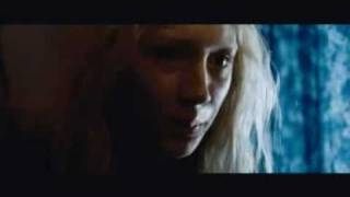 Hanna (Joe Wright) - Trailer Español