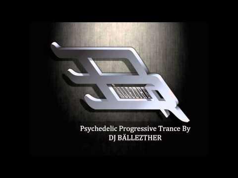 Progressive Psytrance 2013
