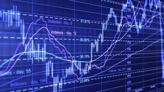Forex, Forex Trading, форекс - Обучающее видео про форекс