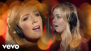 Celtic Woman - O Holy Night (2020 Version)