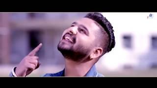 Mere Bina (Full Song) - Ankit Arora | Latest Punjabi Song 2018 | JP Records