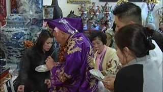 Phim | HẦU THÁNH; LÊN ĐỒNG CHẦU LỤC | HAU THANH; LEN DONG CHAU LUC
