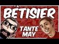 Bêtisier : TANTE MAY  (Mar Vell & Rétro Phil)