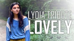 Lydia Tribute || Lovely [TWD]