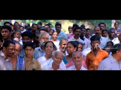 Janapriyan Malayalam Movie | Malayalam Movie | Jayasurya Marries Bhama | 1080P HD