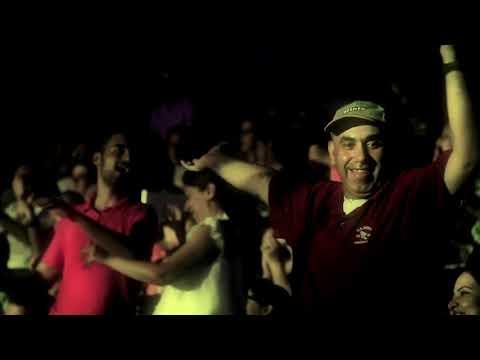 """Documentaire """"Tunizik"""" -"""