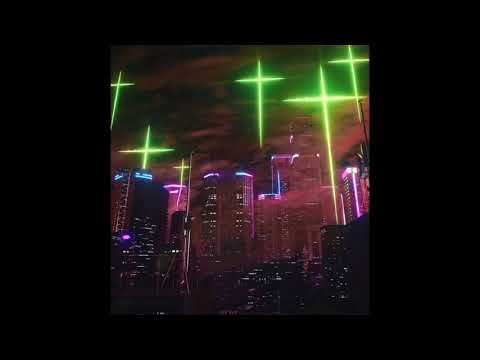90s sample x shittyboyz x trde x babytron x detroit x 2000s type beat (prod. @432beats_)
