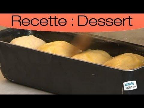 pâte-à-brioches-:-la-recette-facile
