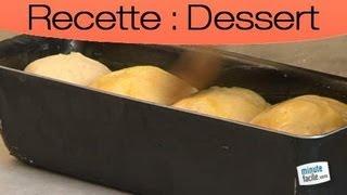 Pâte à brioches : la recette facile