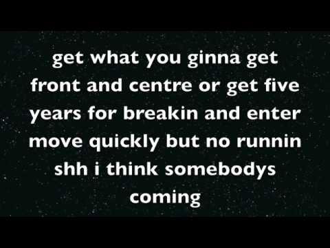 eazy e no more questions lyrics