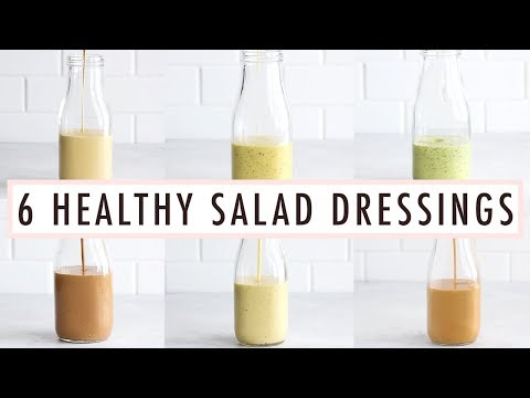 6-healthy-homemade-salad-dressings-that-are-so-easy-to-make