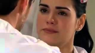 Telenovela Rafaela - Jose Maria y Rafaela (Cap 25)