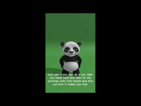 chill panda calm play today apps on google play