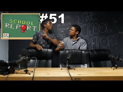 T.S.R #51 - JR VS MR SMOOVE ( MR SMOOVE SHED TEARS, THINGS GET PHYSICAL )