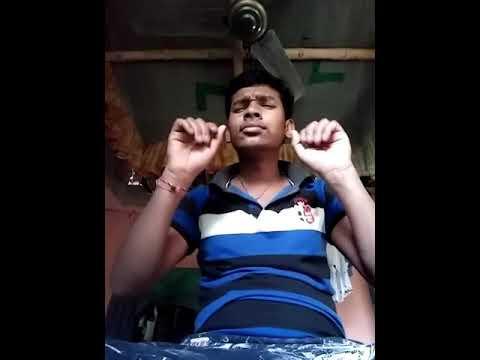 Subhadeep kolkata Deaf...school..