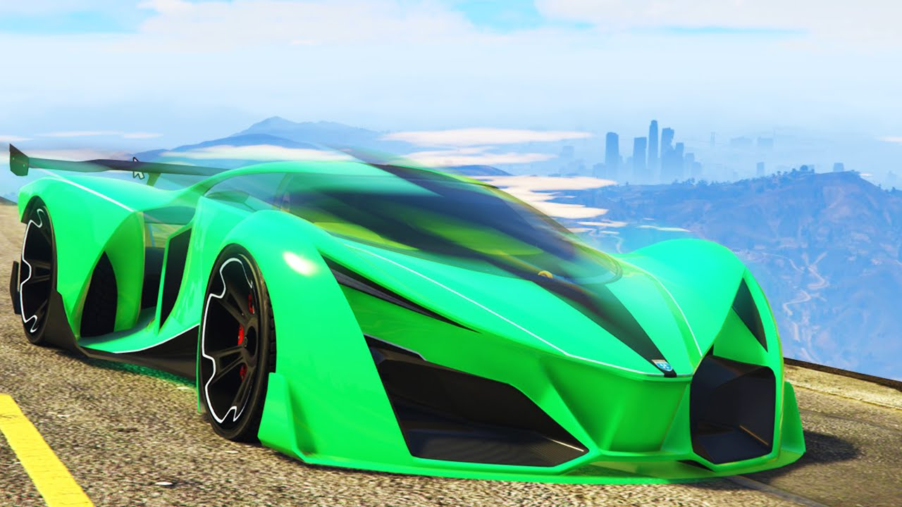 Pegassi Zentorno Wallpaper Car List Of Synonyms And Antonyms Of The Word Jelly Gta 5 Youtube