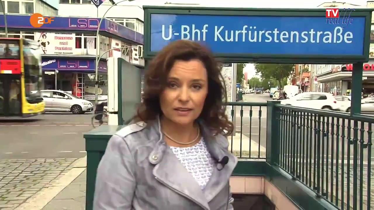 Berlin strassenstrich