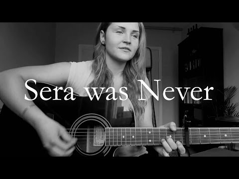Sera was never (Dragon Age Inquisition tavern song) - cover by CamillasChoice