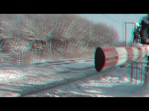 big-trains-keep-on-rolling-3d