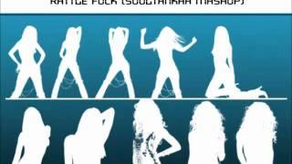 Sak Noel feat. Bingo Players-Rattle Fuck (Soultankah Mashup)