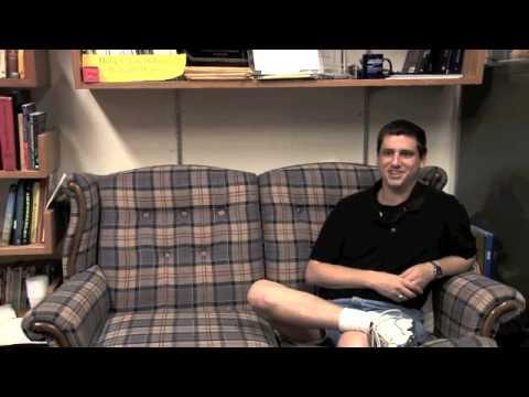 SMALL Undergraduate Mathematics Research