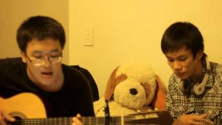 Beautiful Girl (Cường 7 feat Mr.A)  Cover