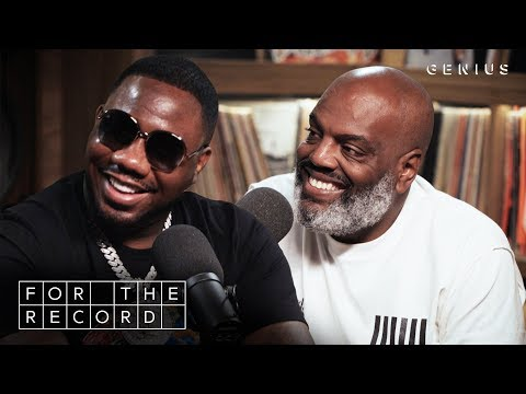 QC's Coach K & Pee On The Evolution Of Lil Baby, Migos & City Girls | For The Record