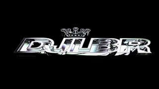 DJ LBR Ft. MR VEGAS & PAPA LONDON - ADRENALINE RUSH - French version -Official Video