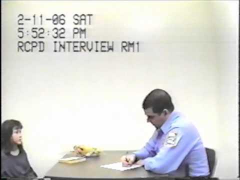interview vs interrogation Interrogation effectiveness: intelligence interrogations or mirandized law  interrogation effectiveness: intelligence interrogations or  interview methods and.