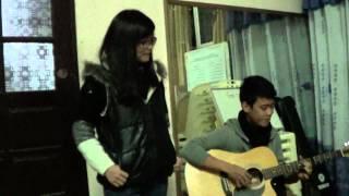Bonjour Việt Nam - Acoustic