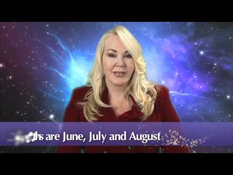 Daily news horoscope jennifer angel