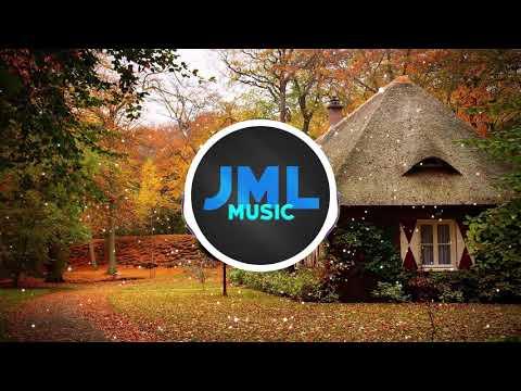 Kisma - Fingertips [JML Music]