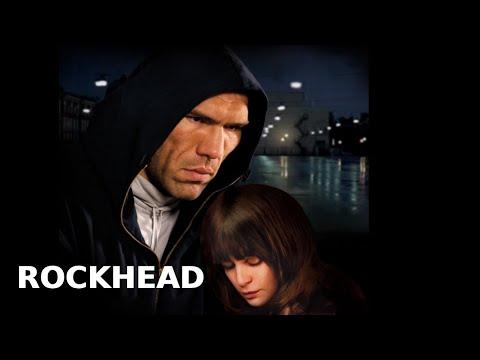 """Каменная башка"" с английскими субтитрами | ""Rockhead"" With English Subtitles"
