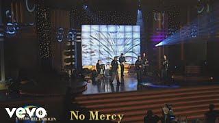 No Mercy - More Than a Feeling (Stars unterm Regenbogen 27.03.1999) (VOD)