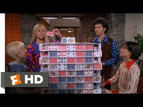 A Very Brady Sequel 19 Movie   House of Cards 1996 HD