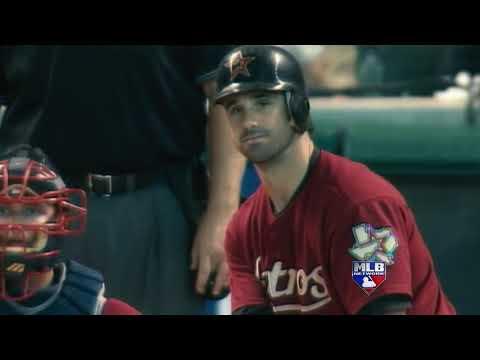 WeKnowPostseason: Before Burke's NLDS home run