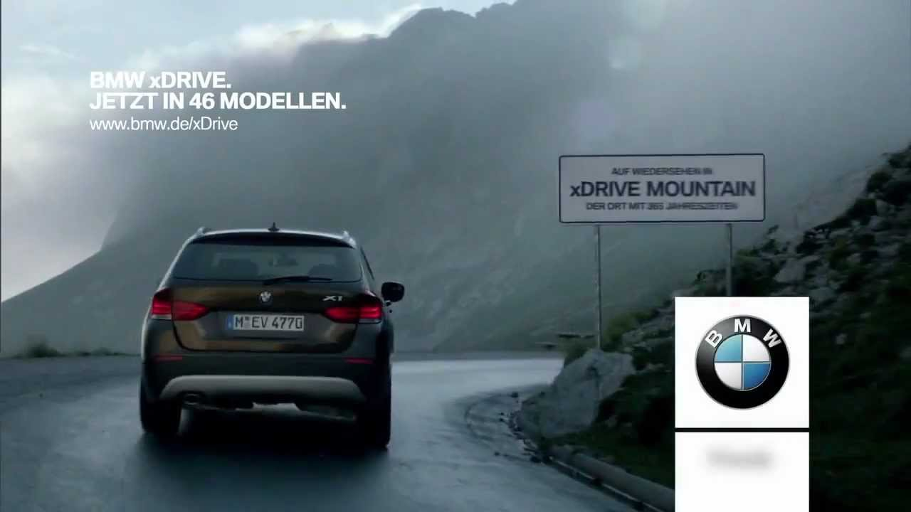 Bmw Xdrive Vs Audi Quattro