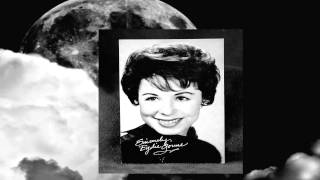 Eydie Gorme - In Other Words (Fly Me To The Moon)