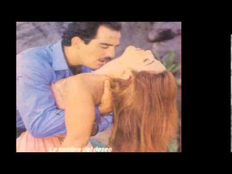 Amparo Grisales feat Omar Fierro - La Sombra del Deseo