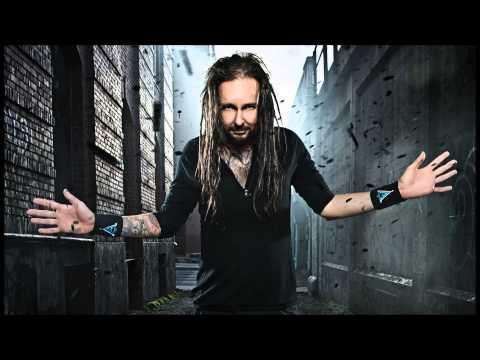 Monkey Boy Andy Mattson Interviews Jonathan Davis of Korn ...  Monkey Boy Andy...