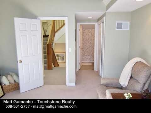 185 America Blvd Unit 185, Ashland MA 01721 - Condo - Real Estate - For Sale -
