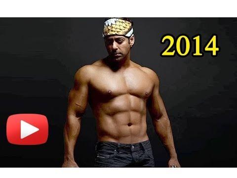 Salman Khan Will Be Box Office King Of 2014