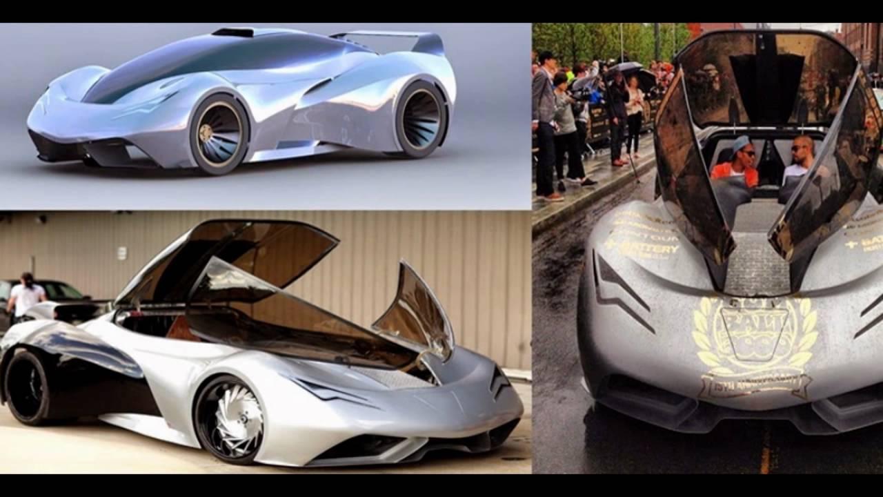John cena car collection - YouTube  John cena car c...