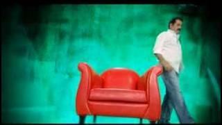 ibrahim tatlises kop gel gnahlarindan 2008 yeni klip