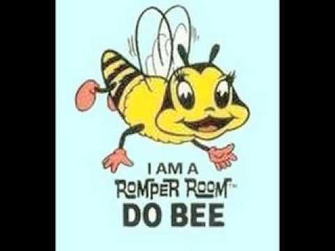 Romper Room Do Beemov