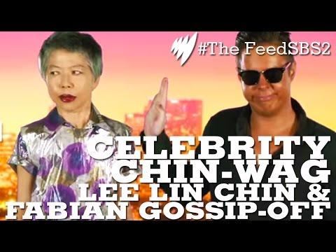 Lee Lin Chin Bio (Biography), Nationality, Marital Status ...