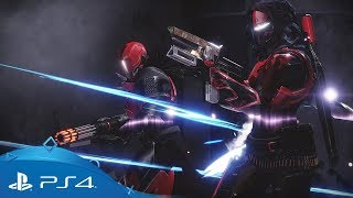 Destiny 2 | Crimson Days | PS4