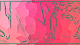 JP Dexter & Mad Maxen - Katy Perry