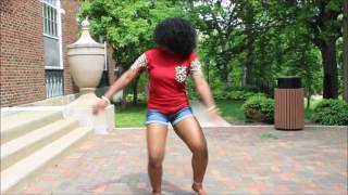 Timaya - M.O.N.E.Y | Dance Video