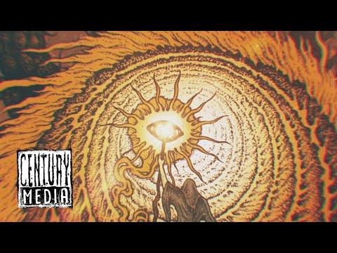 SPIRIT ADRIFT - Forge Your Future (LYRIC VIDEO)